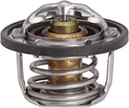 Stant 14968 Thermostat - 185 Degrees Fahrenheit