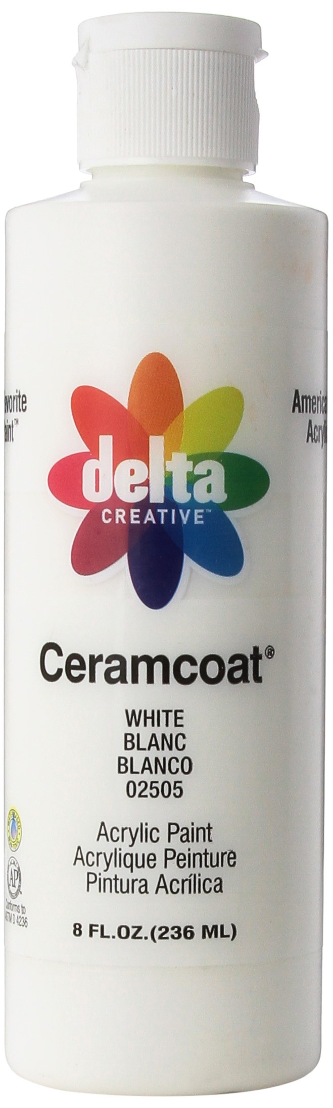 Delta Creative Ceramcoat Assorted 025058