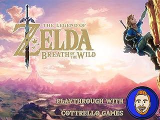 Armor In Zelda