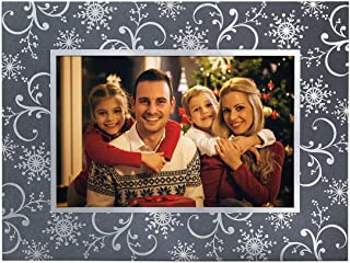 Best free personalized photo insert christmas cards Reviews