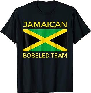 jamaican tam