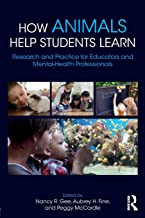 How Animals Help Students Learn