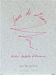 Sisley Soir de Lune For Women 100ml - Eau de Parfum