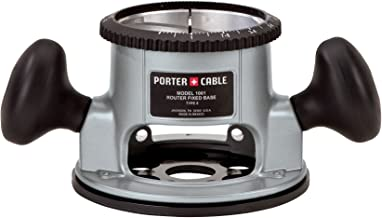 Best porter cable 690 router base Reviews