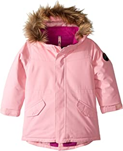 Aubrey Jacket (Toddler/Little Kids)