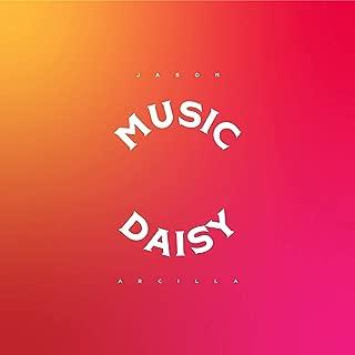 Music Daisy