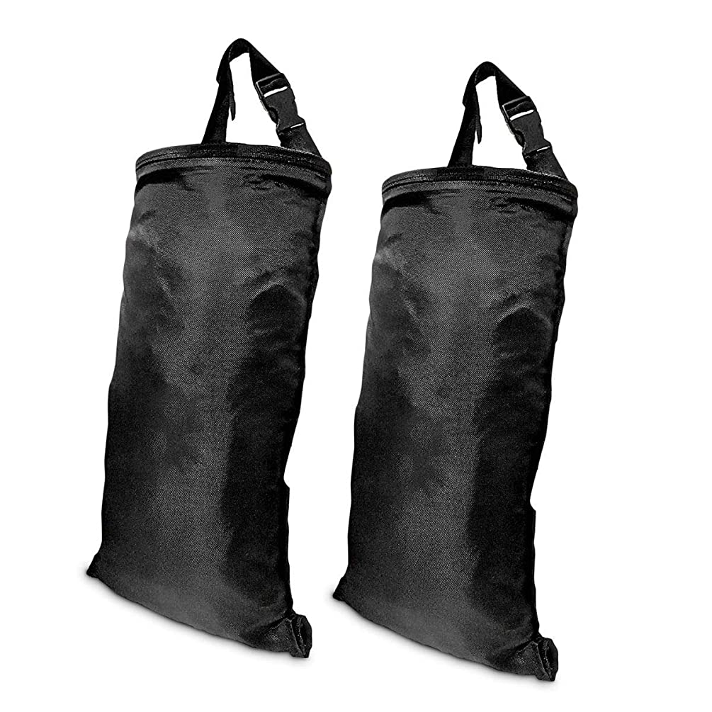 2 Pack Car Trash Bags, Vehicle Back Seat Headrest Litter Garbage Bags Washable Leakproof Garbage Bag for Travelling,Outdoor,Home and Vehicle