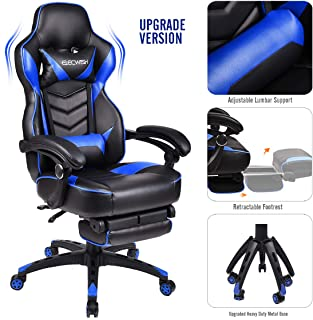 Best video game chair sale Reviews