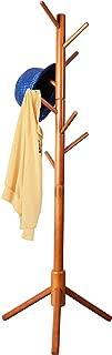 for living coat rack