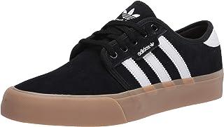 Men's Seeley Xt Sneaker