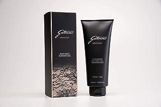 Gattinoni Armonia Shower Gel, 400 mL