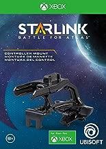 starlink controller mount xbox