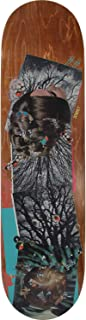 ScumCo & Sons Brian Downey SMP Skateboard Deck - 8.25
