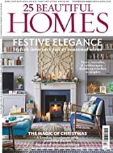 Best 25 beautiful homes magazine Reviews