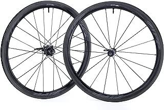 Zipp 303 NSW Carbon Tubeless Wheelset