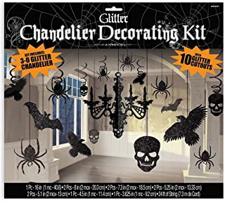 Best paper chandelier kit Reviews