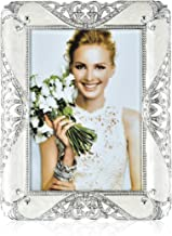 Best happy anniversary photo frames online free Reviews