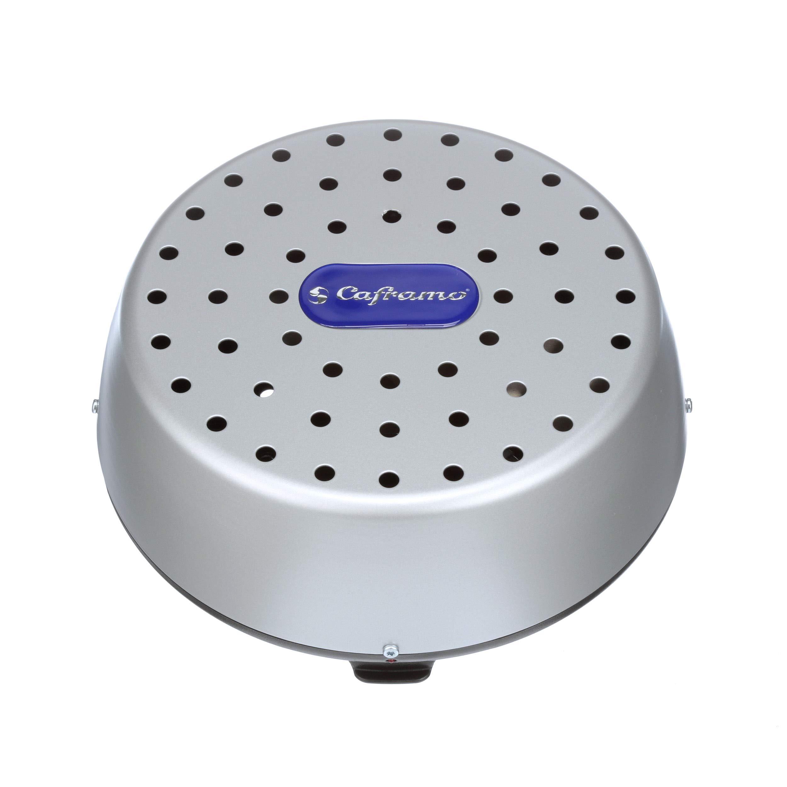 Caframo Limited 9406CAABX Dehumidifier Circulator