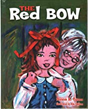 THE RED BOW