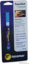 Tech Spray 2509GN Conductive Chemical Coating Pen, 5 mL