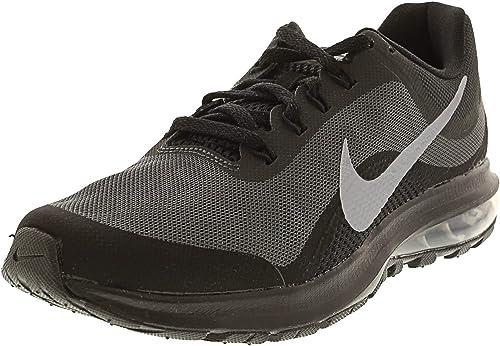 Nike WMNS Max Dynasty Dynasty 2, Chaussures de Sport Femme  prix équitables
