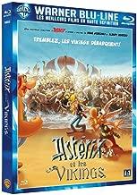 Asterix and the Vikings Ast rix et les Vikings  Asterix og vikingerne Reg.A/B/C France