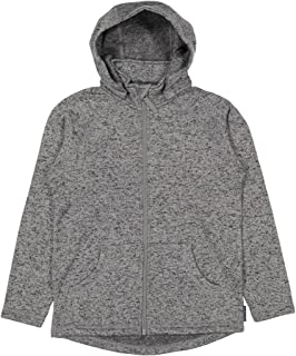 polarn o pyret hoodie