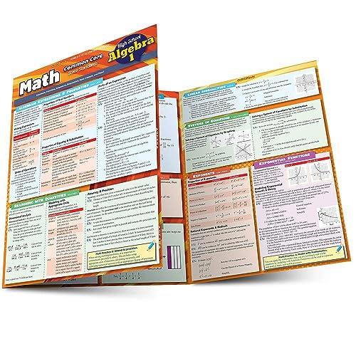 9th Grade Curriculum: Amazon com