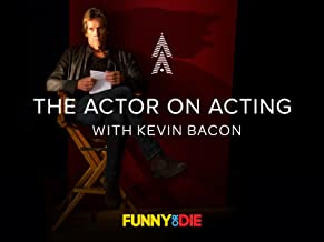 Best actor kevin bacon Reviews