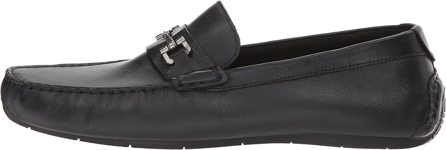 Cole Haan Mens Somerset Link BIT II Loafer