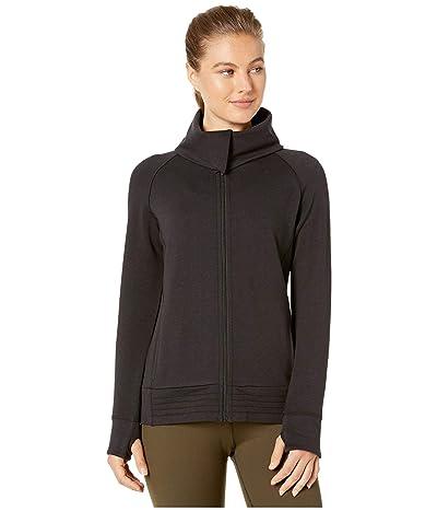 Aventura Clothing Torrin Jacket (Black) Women
