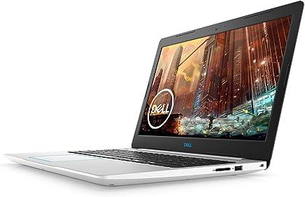 Dell 笔记本电脑 Dell G-seriesDell G3 15 3579 19Q11W  G3/15 1) Core i5, GTX1050, 256GB, 8GB