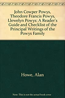 Best theodore francis powys Reviews
