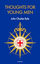 Thoughts for young men: Premium Ebook