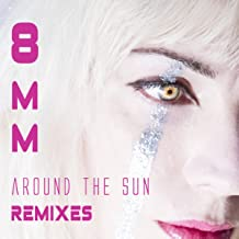 Around The Sun (Angelisco Remix)
