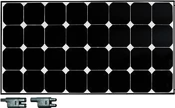 Go Power! GP-RV-95E 95-Watt Solar Expansion Kit