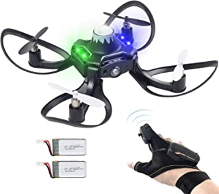2.4g drone controller
