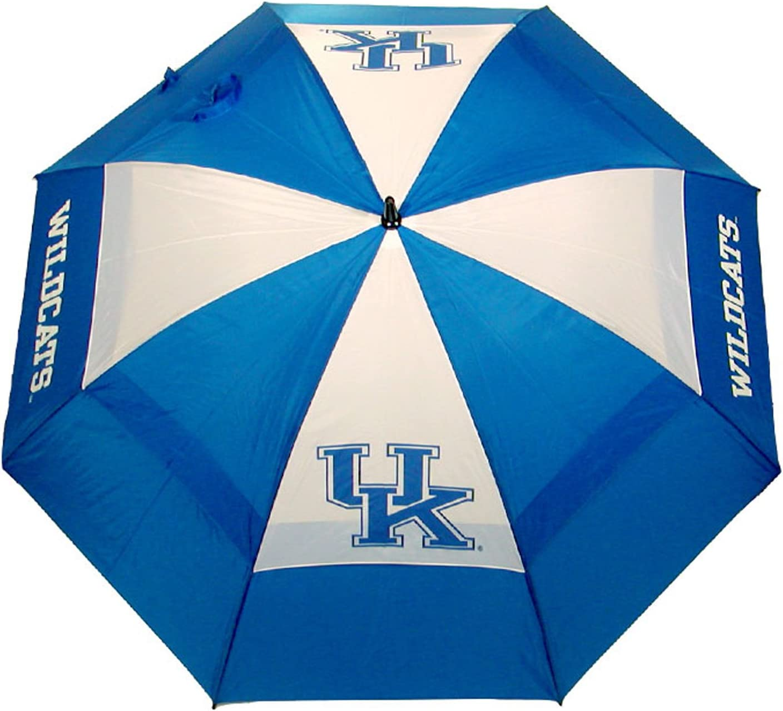Ranking TOP17 security Team Golf NCAA Kentucky Wildcats Umbrella 62