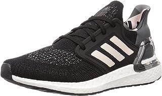 Adidas Women's Ub Performance Running Shoe
