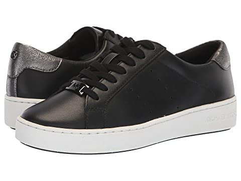 6baf0b888ee MICHAEL Michael Kors Irving Lace Up at 6pm