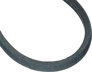 Jason Industrial MXV4-360 Kevlar Corded V-Belts, Super Duty Clutching, 36