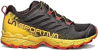 La Sportiva JYNX Little Kids' Hiking Shoe