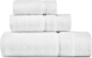 Best laura ashley towels Reviews