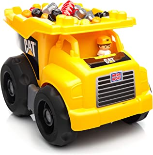 Best mega truck toy Reviews