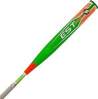 Worth EST Comp XL ASA Slowpitch Softball Bat (WE19MA)