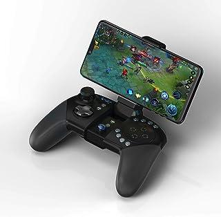 GameSir G5 Gaming Controller for Mobile Phones, Black