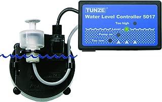 Tunze USA 3155.000 Automatic Top Off Osmolator for Aquariums