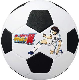 モルテン(molten) 4号球(小学生用) キャプテン翼 Captain Tsubasa ボールは友達 サッカーボール F4S1400
