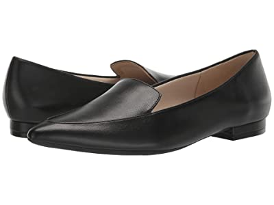 LifeStride Ramira (Black) Women