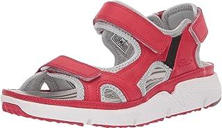 ALLROUNDER by MEPHISTO Women's Sandal